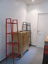 Casa Hauts de seine Sud - Cozinha