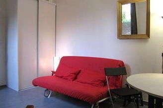 Malakoff 單間公寓