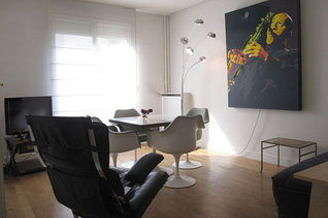 Trocadéro – Passy Parigi 16° 1 camera Appartamento
