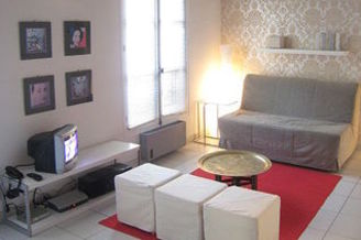 公寓 Passage Des Gravilliers 巴黎3区