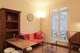 Appartement 1 chambre Paris 15° Vaugirard – Necker