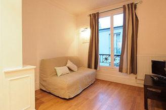 Квартира Rue Du Regard Париж 6°