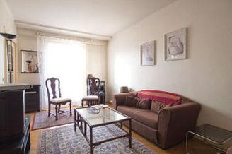 Boulogne-Billancourt 1個房間 公寓
