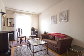 Boulogne-Billancourt 1 camera Appartamento