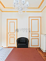 Appartamento Parigi 8° - Camera 3