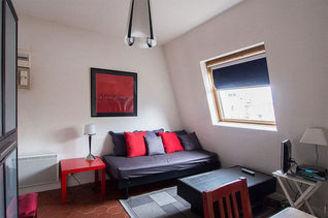 Appartamento Rue De Grenelle Parigi 7°