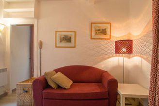 Appartement Rue Germain Pilon Paris 18°