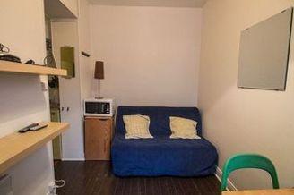 Квартира Rue De Rennes Париж 6°