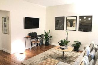 Apartment Rue Saint-Martin Paris 3°
