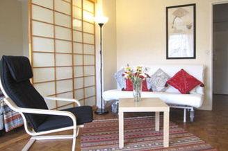 Bel Air – Picpus Paris 12° 1 bedroom Apartment