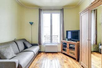Appartement Rue Emile Zola Seine st-denis Nord