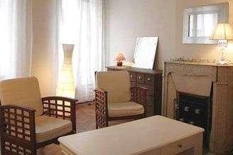 Châtelet – Les Halles Paris 1° 1 Schlafzimmer Wohnung