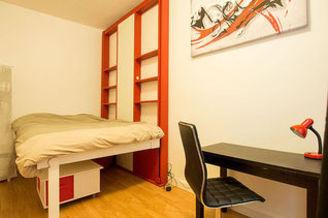 Apartment Boulevard Vincent Auriol Paris 13°