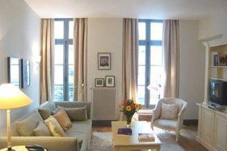 Appartamento Rue De Cléry Parigi 2°