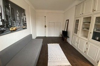 Appartement Boulevard De Grenelle Paris 15°