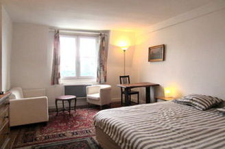 Appartement Rue Rambuteau Paris 1°