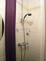 公寓 巴黎5区 - 浴室