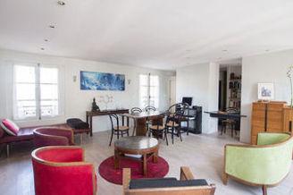 Квартира Rue D'abbeville Париж 10°