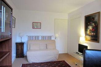 Apartment Rue De Rouelle Paris 15°
