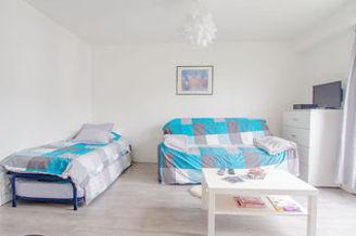 Apartment Rue Des Morillons Paris 15°