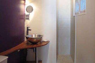 Montmartre Paris 18° studio with alcove