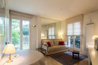 Квартира Boulevard De La Tour-Maubourg Париж 7°