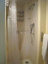 Duplex Paris 6° - Salle de bain