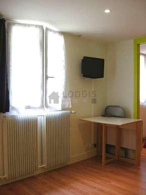 Location appartement 1 chambre avec local à vélos Colombes (92700 ...