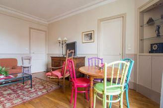 Apartamento Avenue De Flandre París 19°