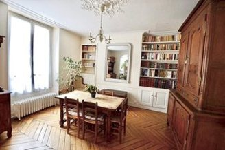 Apartamento Rue Saint-Placide Paris 6°