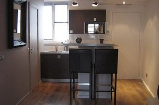 Apartment Rue Du Roi De Sicile Paris 4°