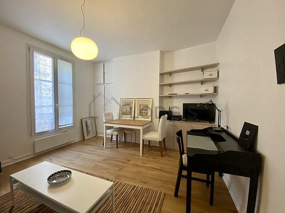 location appartement 1 chambre paris 5 rue monge meubl 42 m jardin des plantes. Black Bedroom Furniture Sets. Home Design Ideas