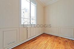 Квартира Париж 11° - Бюро