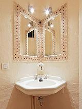 Appartamento Parigi 11° - Sala da bagno 2