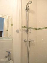 Apartamento París 12° - Cuarto de baño