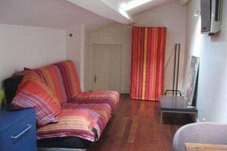 Appartement Boulevard De Brandebourg Val de marne sud