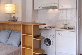 Apartment Rue Des Plantes Paris 14°