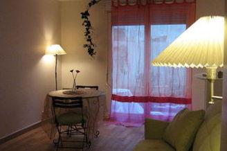 Appartement Passage Saint-Sébastien Paris 11°
