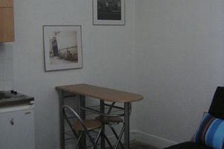 Apartamento Rue Du Faubourg Saint-Antoine París 11°