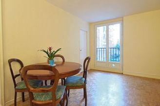 Appartement Rue Des Épinettes Paris 17°