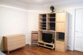 Appartement Passage Guénot Paris 11°