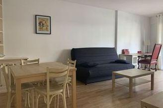 Appartamento Boulevard Saint-Marcel Parigi 5°
