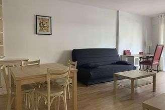 Val de Grâce Paris 5° 1 bedroom Apartment