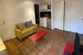 Apartment Rue Dupuis Paris 3°