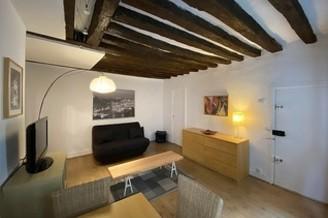 Appartamento Rue De Sèvres Parigi 6°
