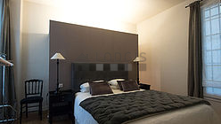 公寓 巴黎3区 - 房間 2
