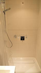 Apartment Paris 3° - Bathroom 2