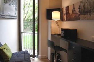Appartamento Boulevard Jean Mermoz Haut de Seine Nord