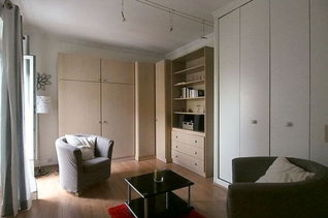 Appartamento Boulevard Du Montparnasse Parigi 6°
