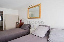 Apartamento Paris 7° - Quarto 2